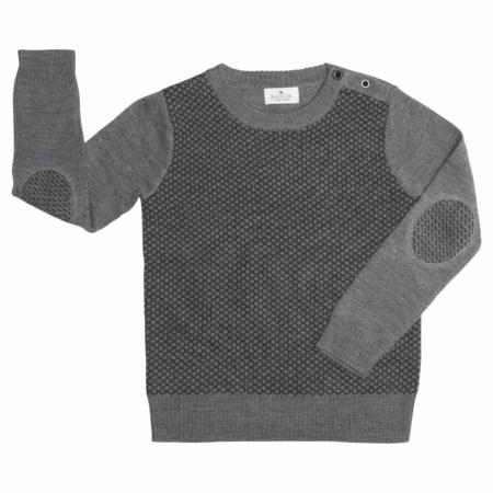 1111004800-grey