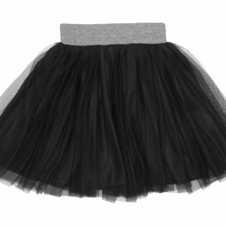 1320000200-black