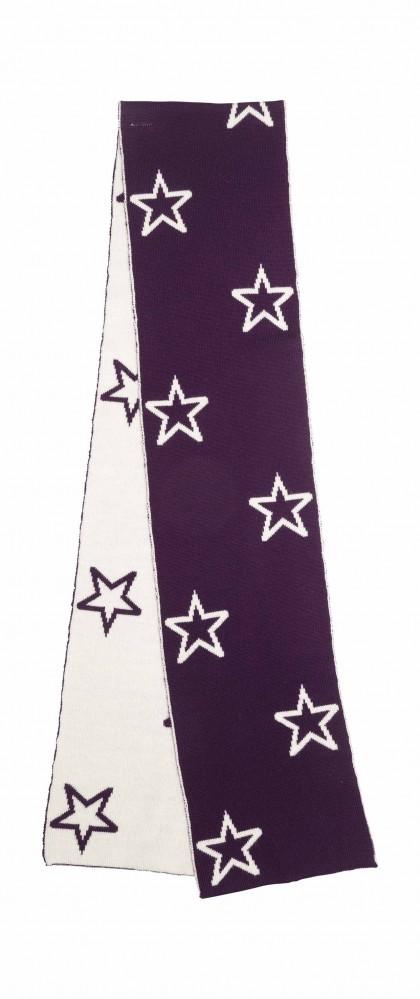 1711002300-white stars