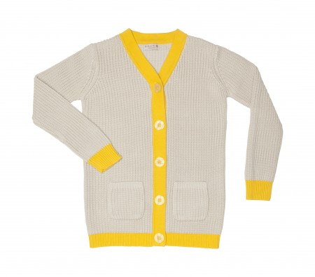 2014-02-Oyster white_yellow-01