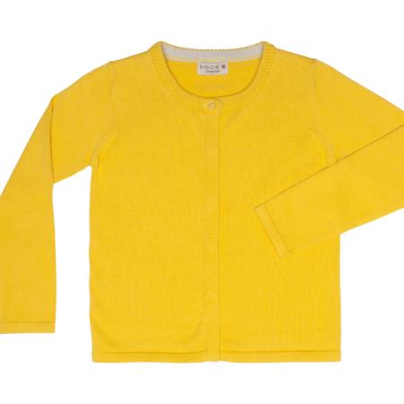 2014-06-Yellow-01