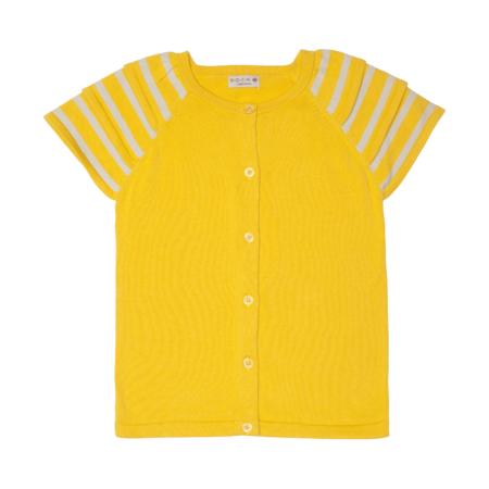 2014-07-Yellow-01