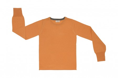 2014 08-Light Orange_Dark Grey-1