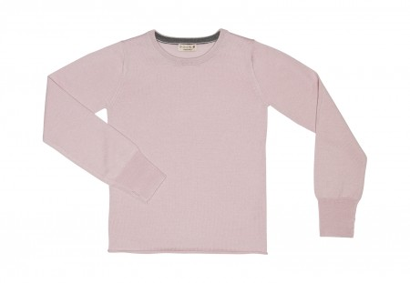 2014 08-Soft Rose_Dark Grey-1