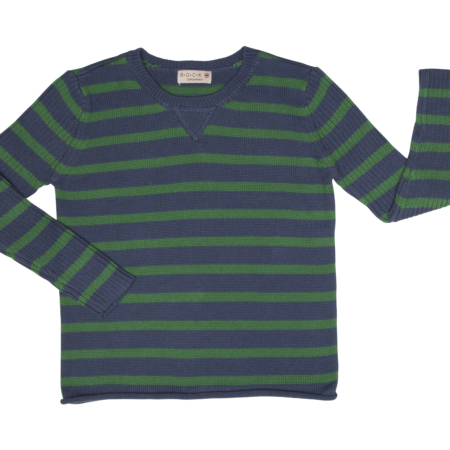 2014-10-Green_blue striped-01