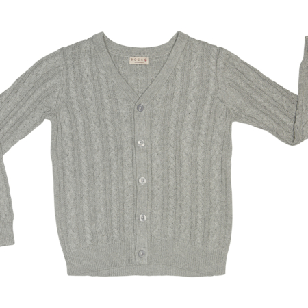 2014 15-Light Grey-1