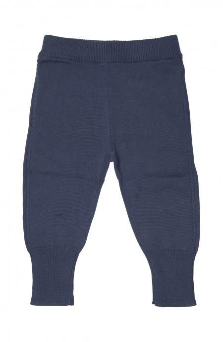 baby pants