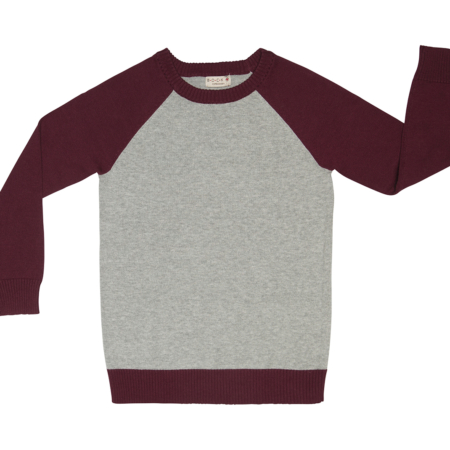 2014 19-Light Grey_Bordeaux-1