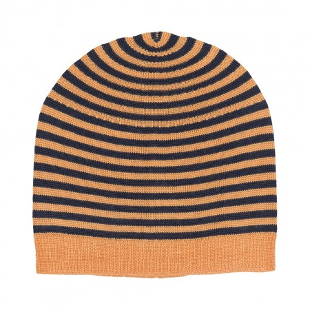2014 37-Light Orange_Dark Blue-1