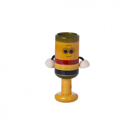 MO-1018-Bell Rattle-1