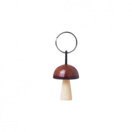 MO-1020-Mushroom-1
