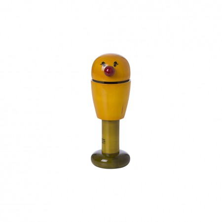 MO-1023-Birdie Rattle-1