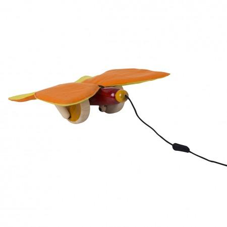 MO-1030-Thithli Yellow-1
