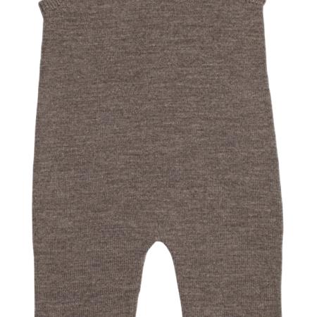 2013-30-brown