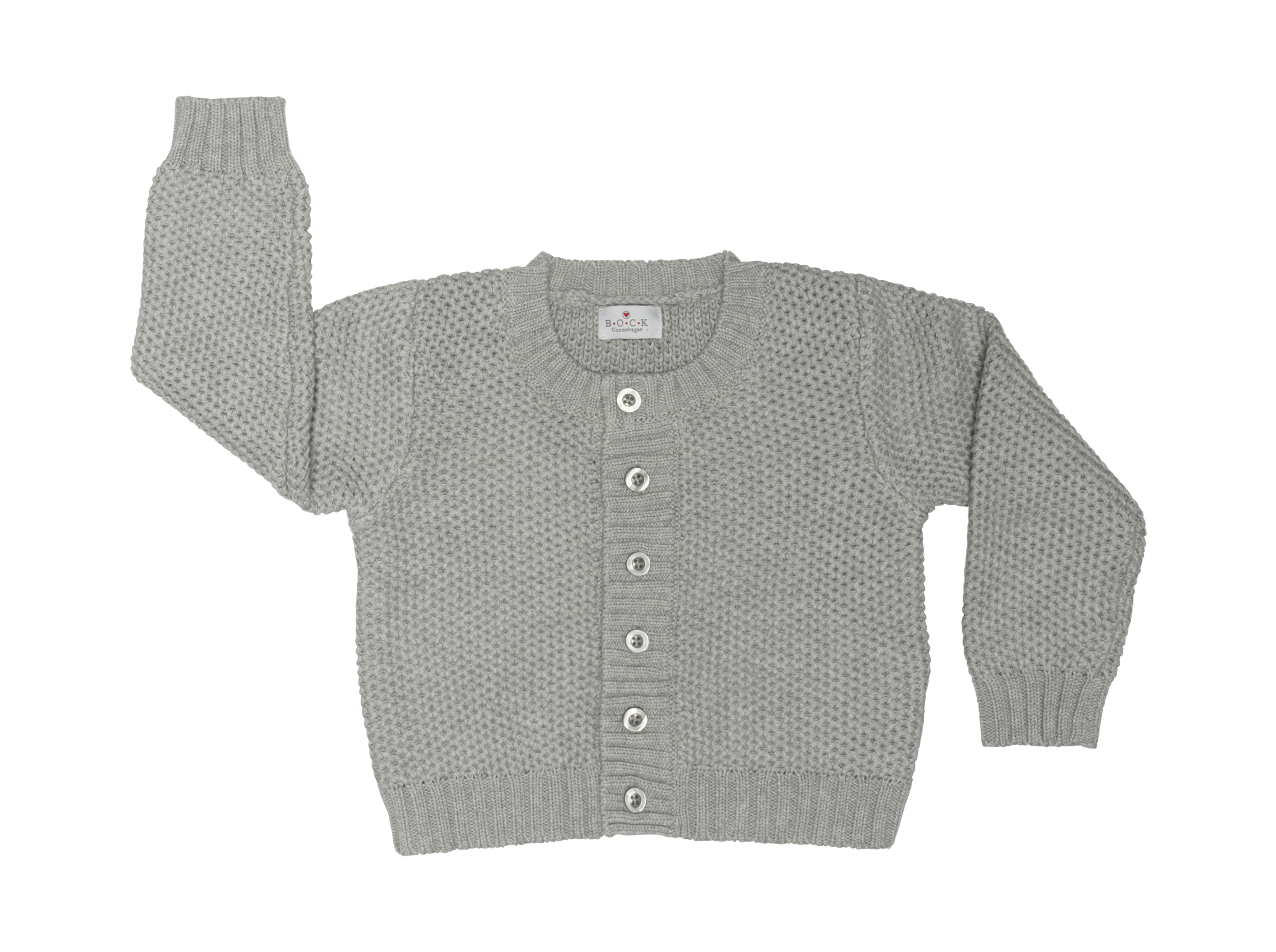 Shop at Macy's for Baby Sweaters, Baby Sweaters For Girls and Baby Sweaters For Boys! Macy's Presents: The Edit- A curated mix of fashion and inspiration Check It Out. First Impressions Cotton Cardigan Sweater, Baby Girls or Baby Boys, Created for Macy's.