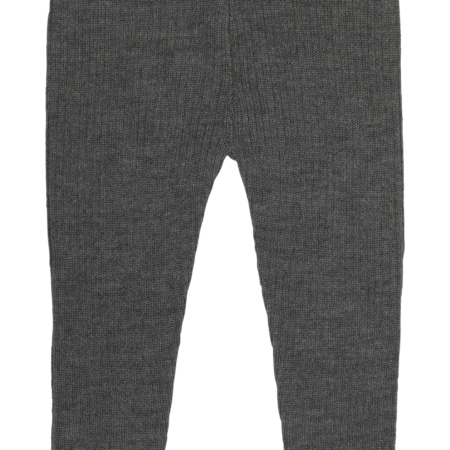 baby wool leggings