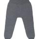 wool baby knit pants
