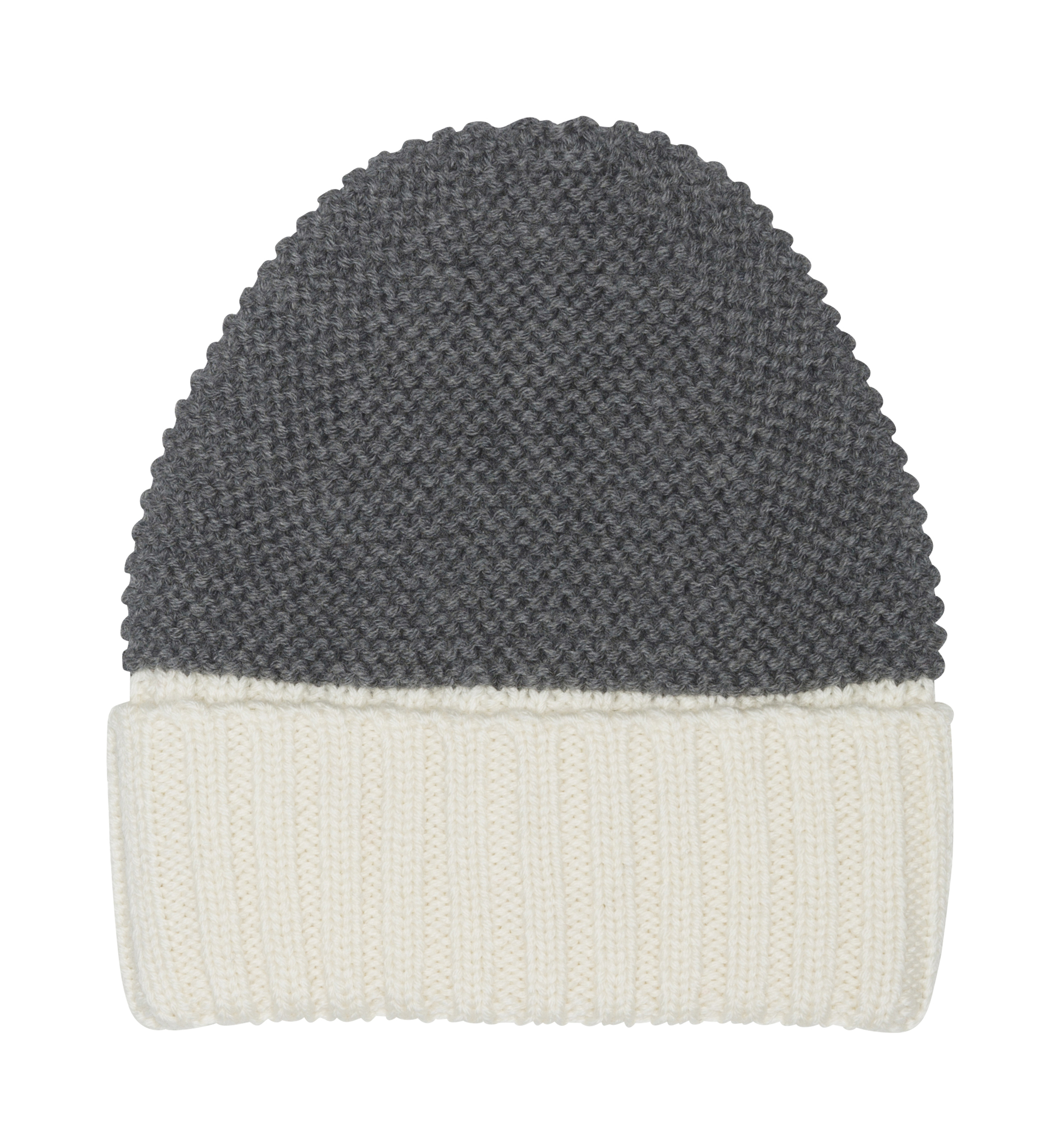 0369bd1e5ff AW2016 - Two colored wool hat - BOCKCph