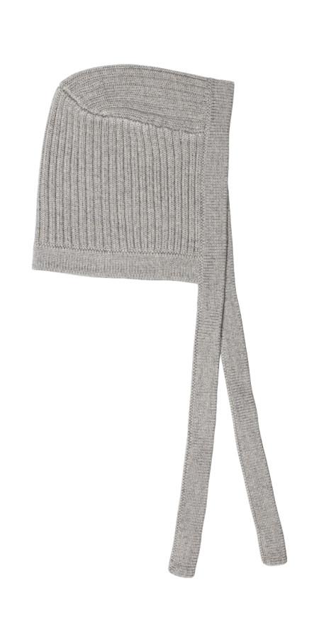 2013-44-grey