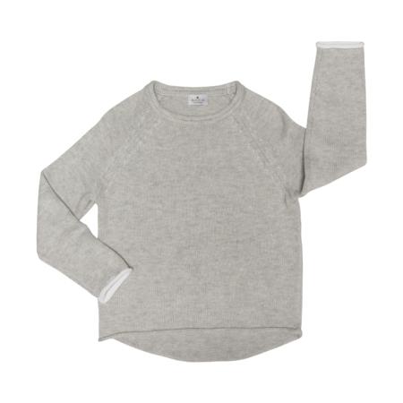 bock-111006000-light-grey