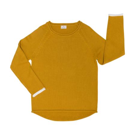 bock-111006000-mustard