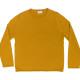 bock-1111006400-mustard