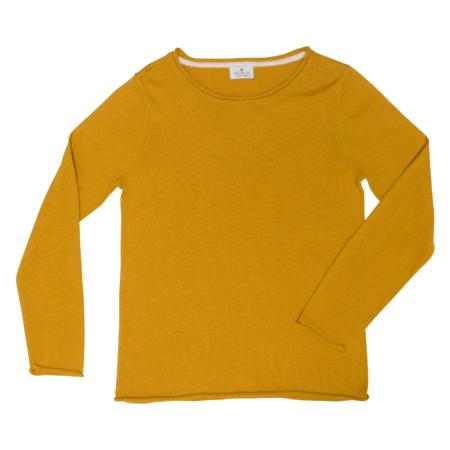 bock-1111006500-mustard