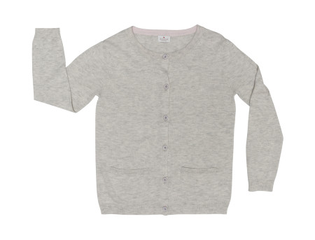 bock-1113003800-light-grey