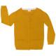 bock-1113003800-mustard