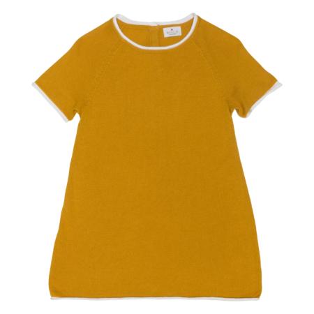 bock-1212001700-mustard