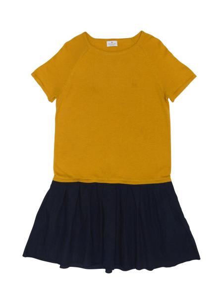 bock-1212001800-mustard